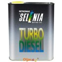 SELENIA TURBO D 10W40 2L